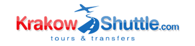 Krakow Tours and Airport Transfers - KrakowShuttle